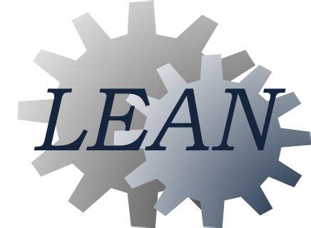 Manufacturing Engineer Resume - Free Sample Resumes