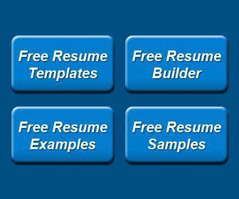 Resume lean engineer manufacturings send resume