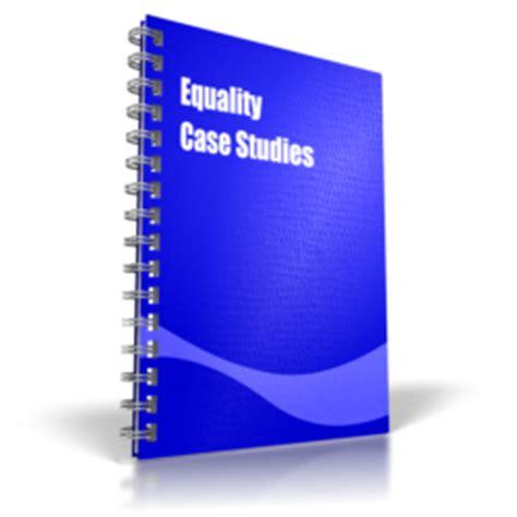 Legal case studies in education